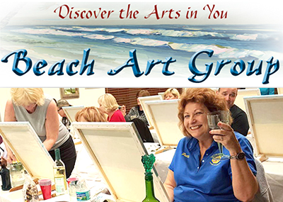 BeachArtGroup