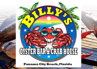 Billys-Oyster-Bar