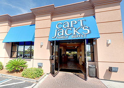 Capt-Jacks-Family-Buffet