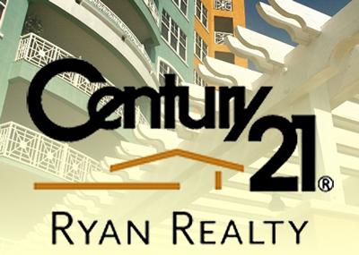 Century21-Ryan-Realty