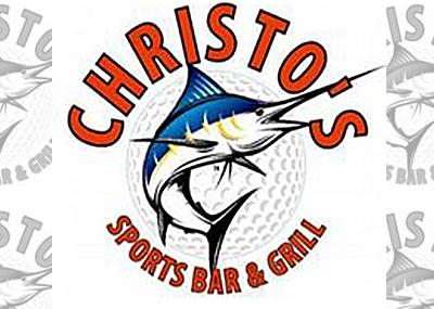 ChristosSportsBar
