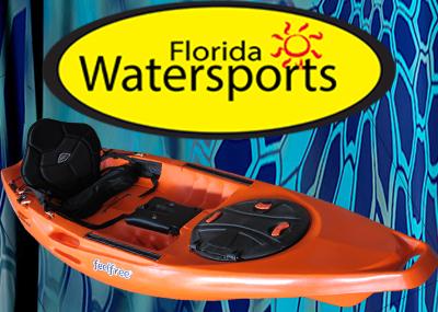 Florida-Watersports