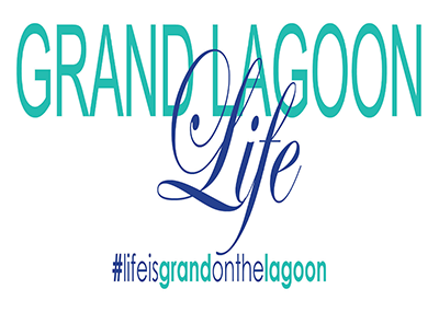 GL-LIFE-LOGO