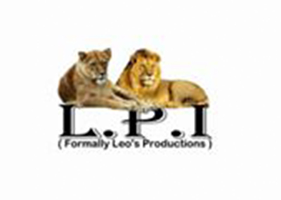 Leos Production Inc Logo