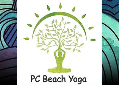 PC-Beach-yogo