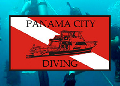 Panama-City-Diving