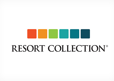 Resort Collection Logo