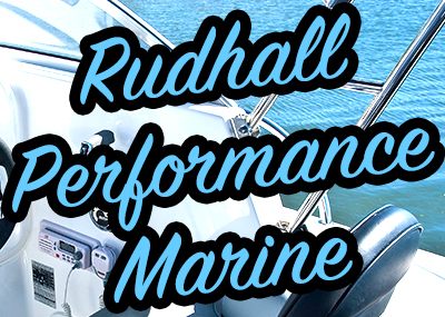 RudhallPerformanceMarine