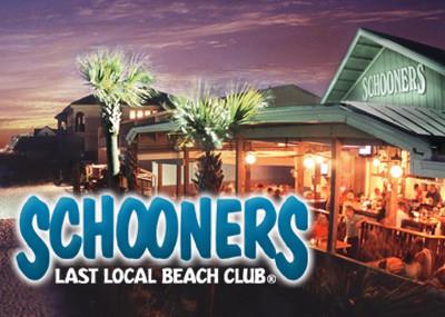 Schooners1