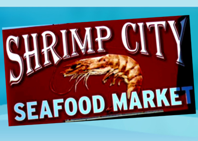 Shrimp-City-1