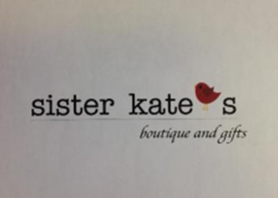 Sister Kates Logo