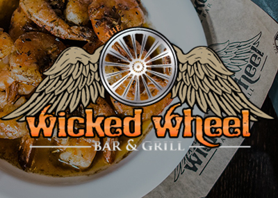 The-Wicked-Wheel