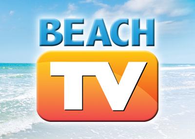 beach-tv