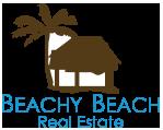 beachy-beach-logo