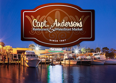 captandersonsrestaurant1