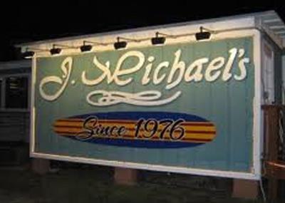 jmichaels
