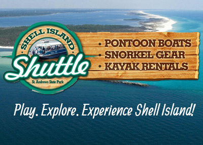 shell-island-shuttle