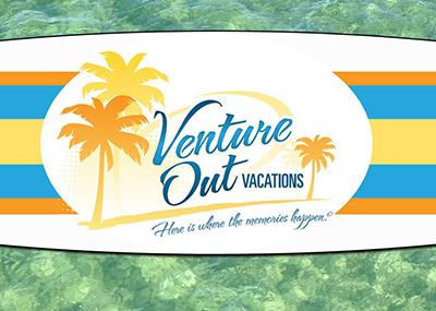 ventureout