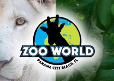 zooworld