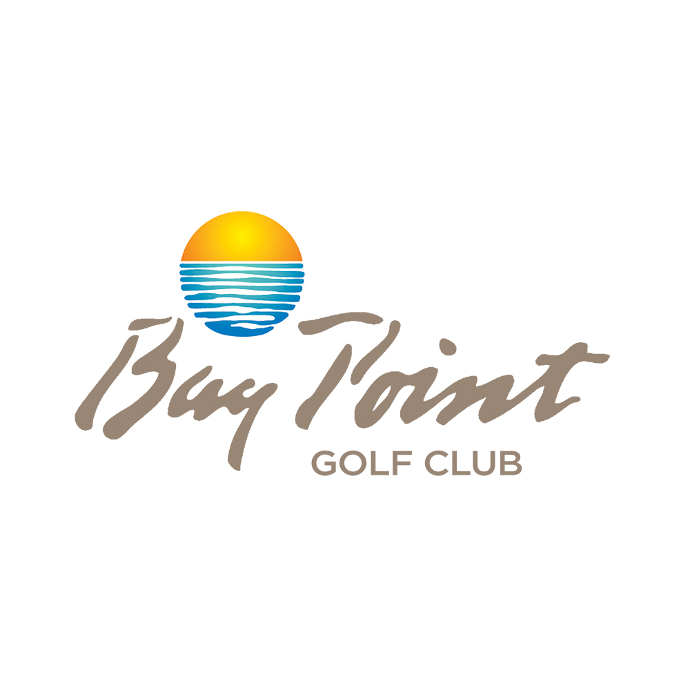 Golf Club Logo copy